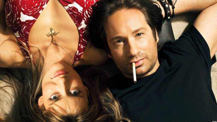 Hank & Karen