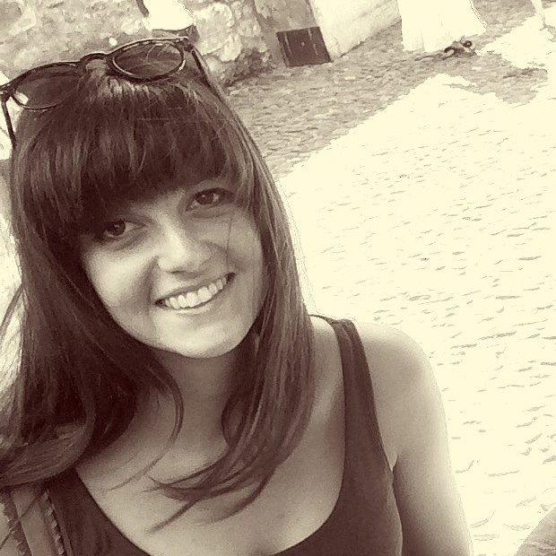Marta Tricarico
