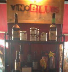 Vinoblues 1