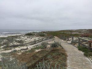 Pacific Grove | 17 miles | Campi da golf