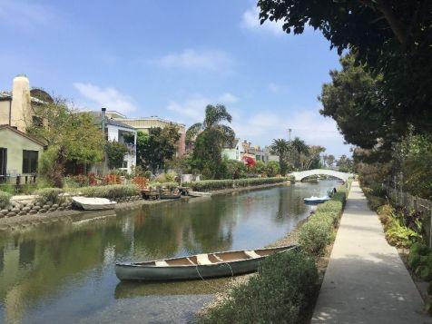 Venice | Canali
