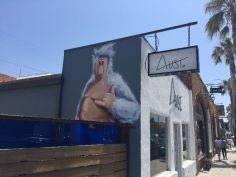 Venice | Street Art