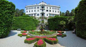 Villa Carlotta | Photo credit Mapio.net