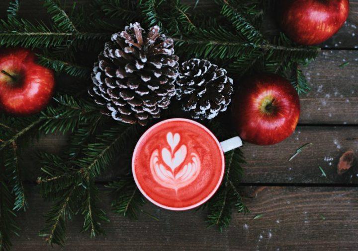5 destinazioni speciali per chi a Natale ama viaggiare 🎄✈️🎅