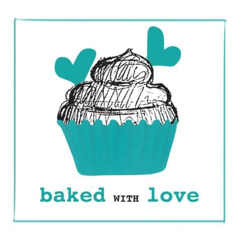 baked_with_love_Valeria_Sirtori