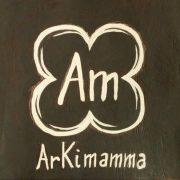 https://www.facebook.com/ArKimamma
