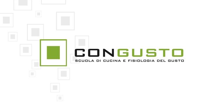 Congusto