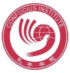 Istituto Confucio Milano