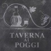 Taverna ai poggi
