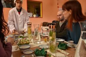 blogger-invitati-alla-tavola-della-maestra-ding