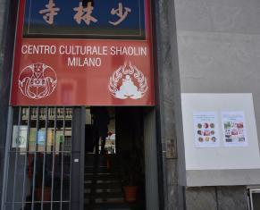 centro-culturale-shaolin-milano