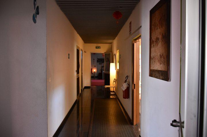 interni-del-centro-culturale-shaolin-a-milano