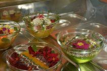 mandala-giochi-di-colore-e-consistenze-in-cucina