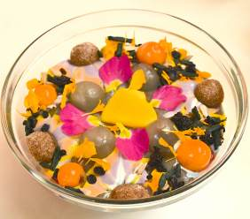 mandala-in-versione-dolce-della-maestra-ding