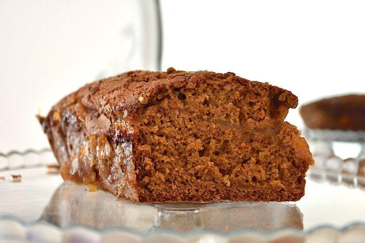 G's Cake