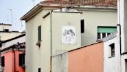 Fellini_Rimini_Borgo_San_Giuliano