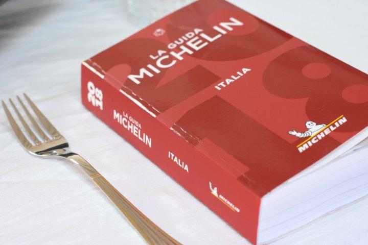 Stelle Michelin 2018 sul Lago di Como: ecco la lista completa🧑🏻🍳🌟