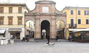 Piazza_Cavour_Vecchia_PEscheria_Rimini