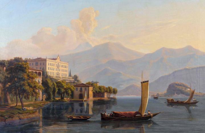 Da Milano al Lago di Como: tre giorni per stupire, mangiare esperimentare