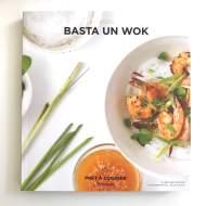 Basta_un_wok_larobi