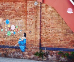 BNE_2017_murales