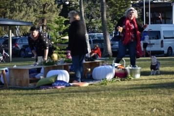 BNE_2017_sunday_picnic