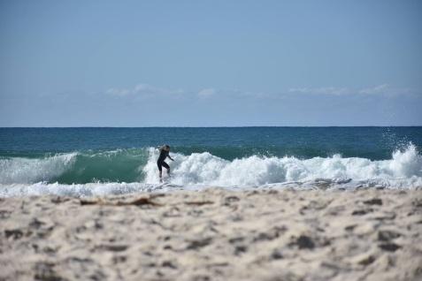 BNE_2017_surfer