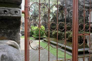 Camphuan Ridge Walk - Ubud_no_entry