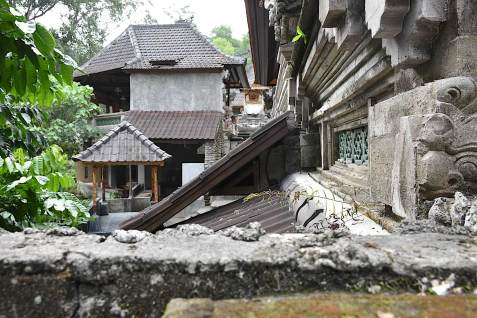 Camphuan Ridge Walk - Ubud_no_entry_home