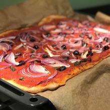 Pizza_dopo