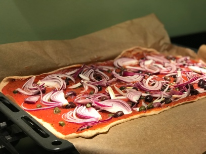 Pizza_prima